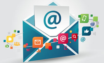 email-marketing_kudos