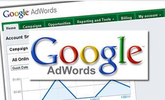 google_adwords_kudos
