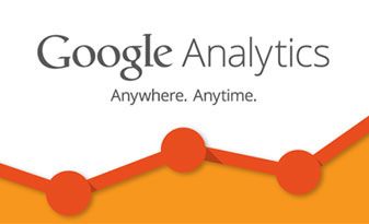 google_analytics_kudos