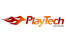 Playtech Simulators